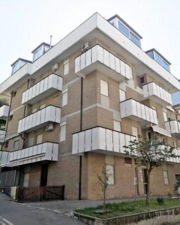 appartamenti_cenciarini_esterno